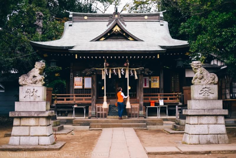 tokyo-shrines-9