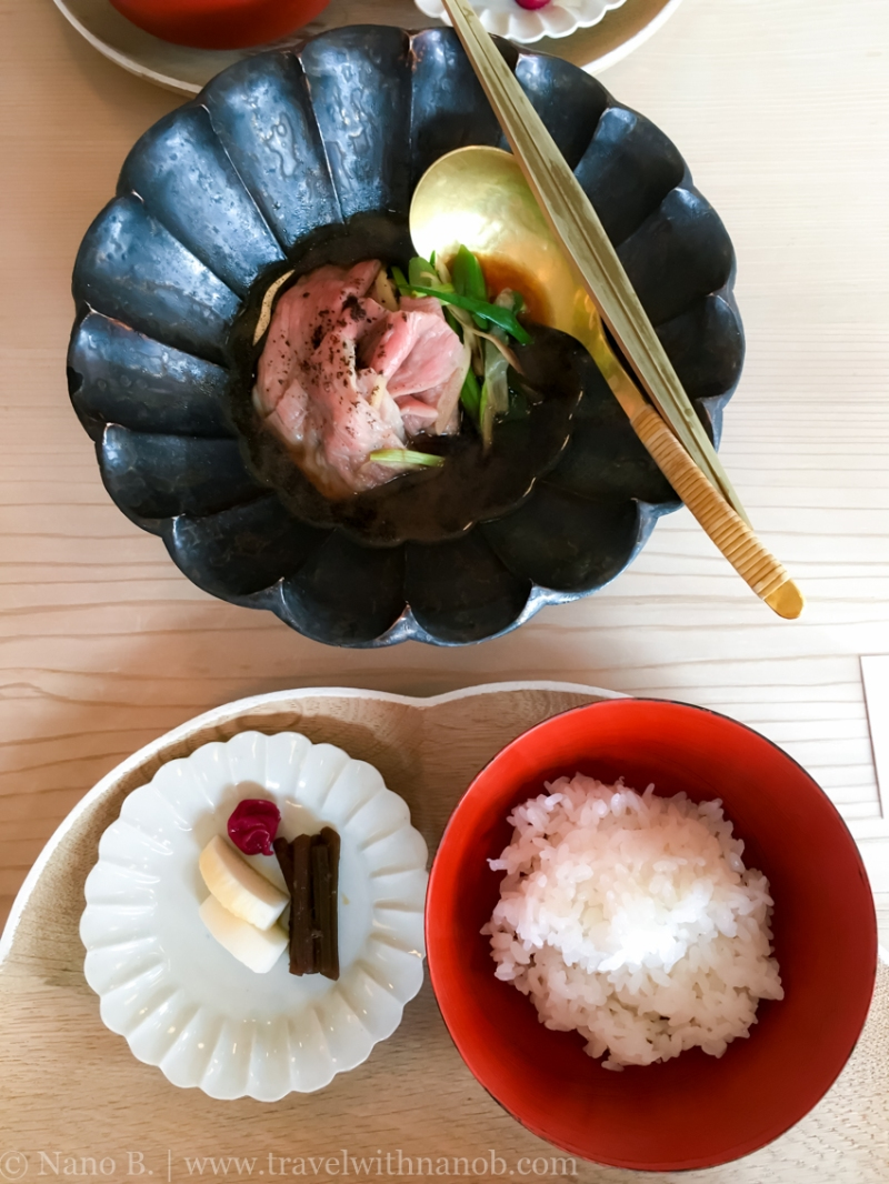 yakumo-saryo-tokyo-12