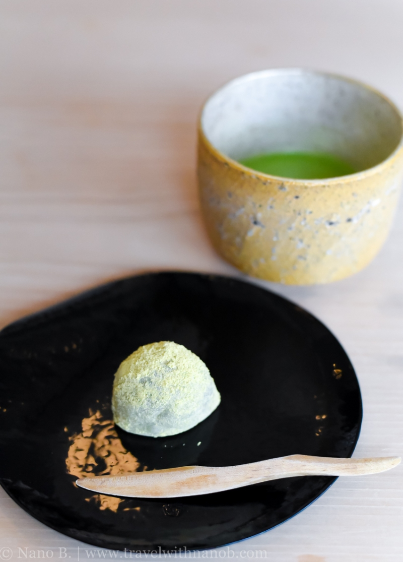 yakumo-saryo-tokyo-17