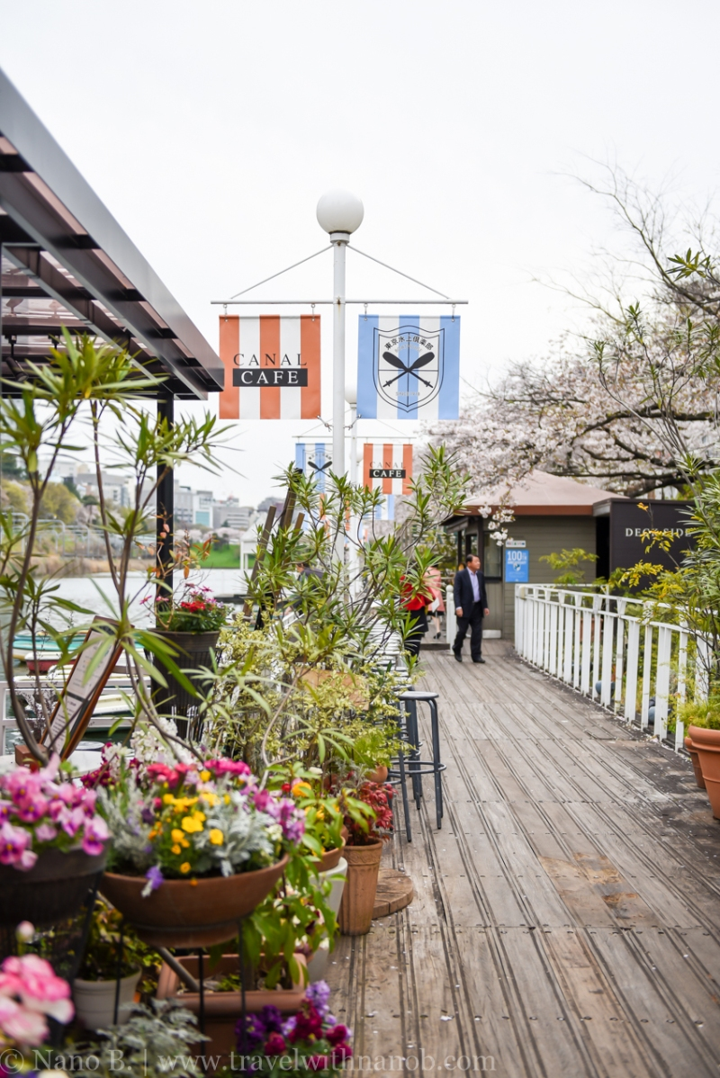 canal-cafe-tokyo-10