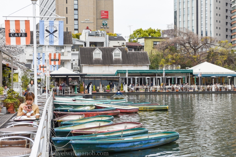 canal-cafe-tokyo-5
