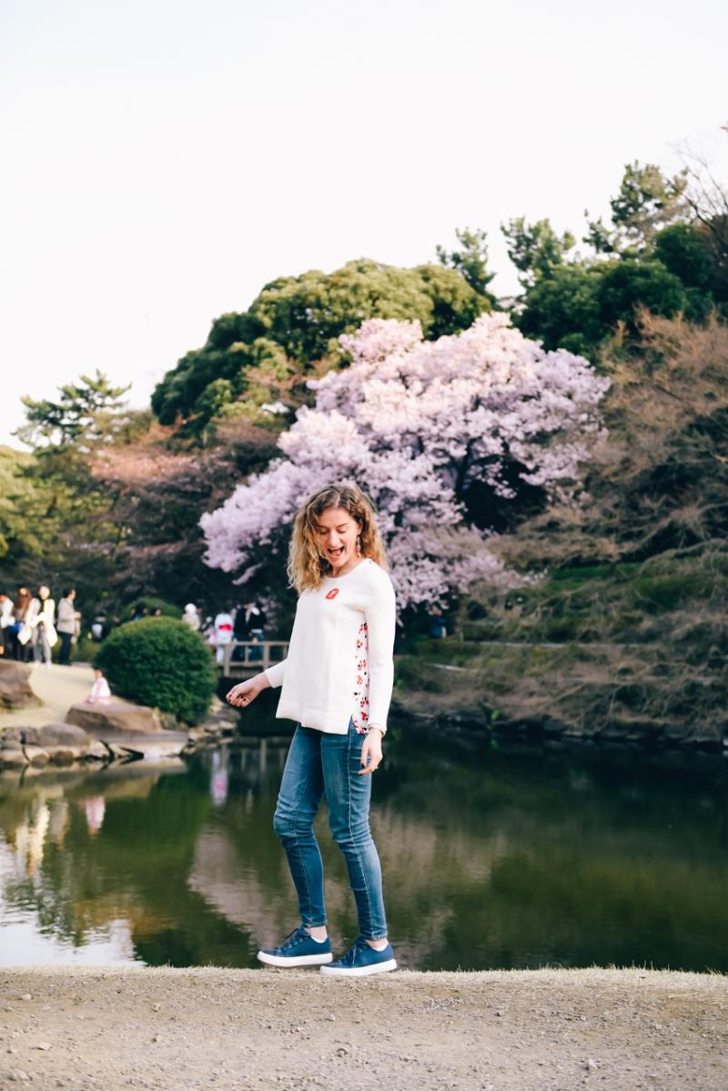 cherry-blossom-tokyo-38