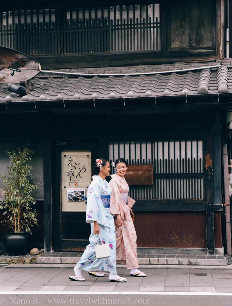 Kawagoe-Cherry-Blossom-59