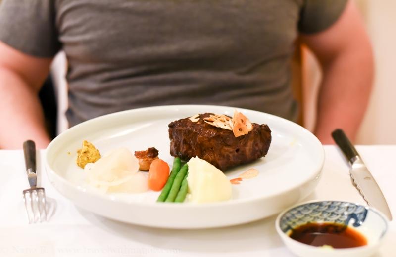 shima-steakhouse-tokyo-10