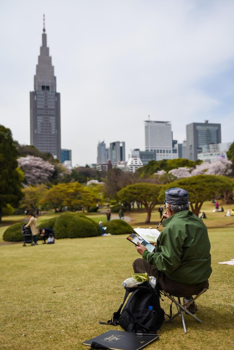 shinjuku-gyoen-garden-tokyo-13