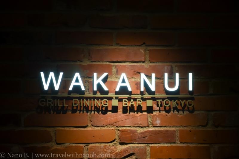 wakanui-tokyo-14