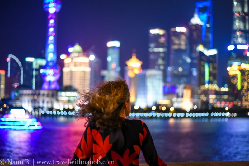 mr-and-mrs-bund-shanghai-1