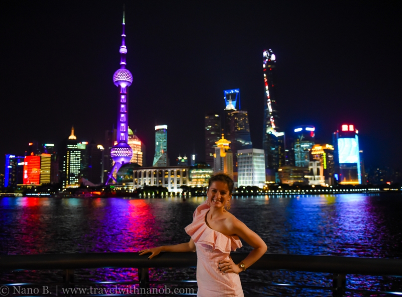 shanghai-things-to-do-121