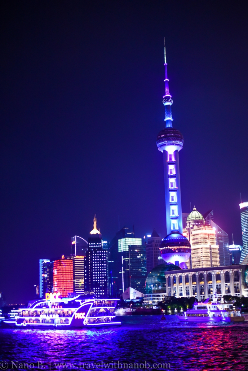 shanghai-things-to-do-151