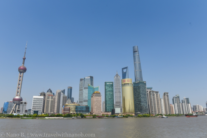 shanghai-things-to-do-34