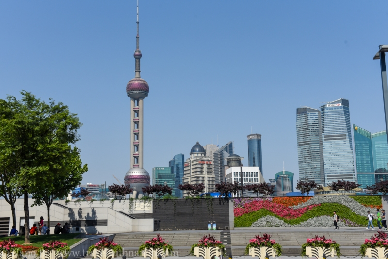shanghai-things-to-do-39