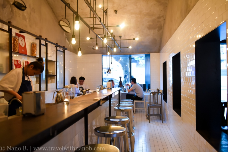 the-commune-social-shanghai-3