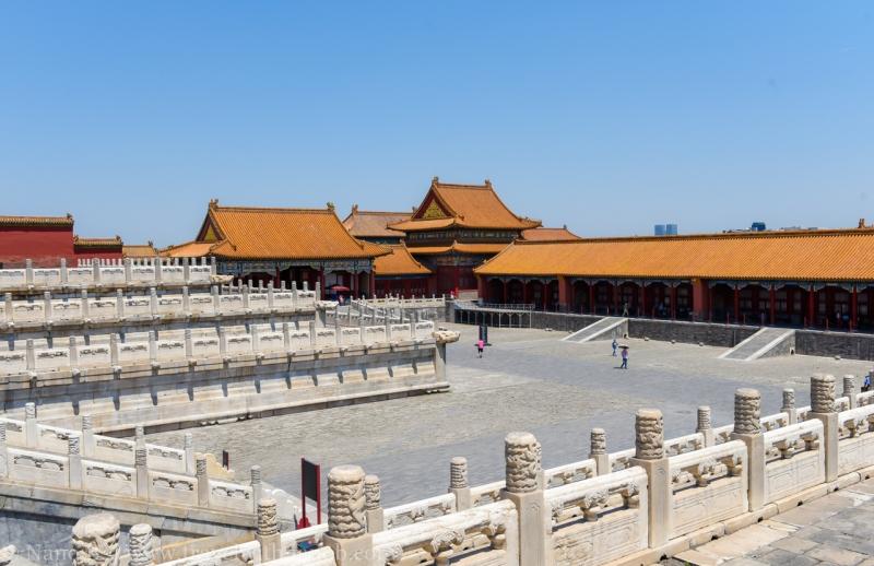 Beijing-17