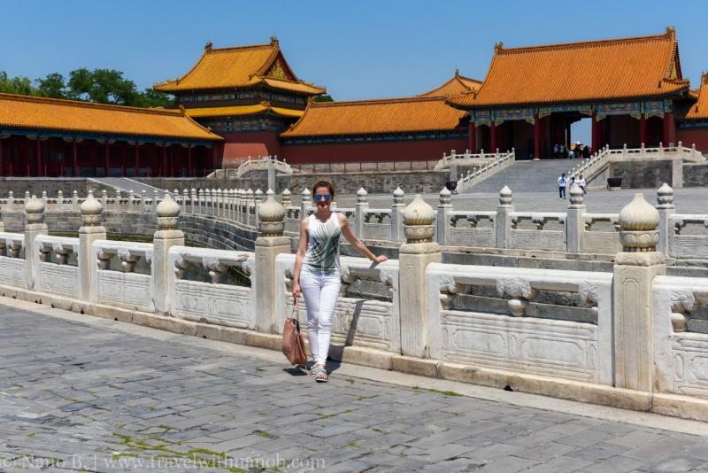 Beijing-9