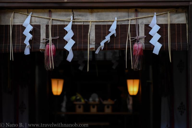 mabashi-inari-shrine-1