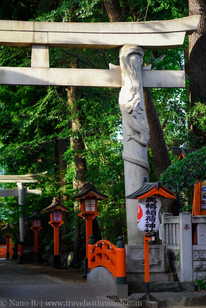mabashi-inari-shrine-11