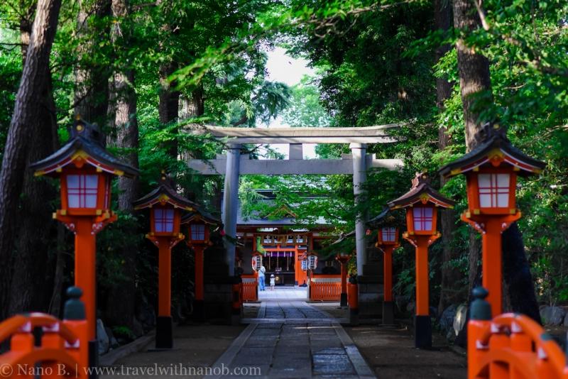 mabashi-inari-shrine-12