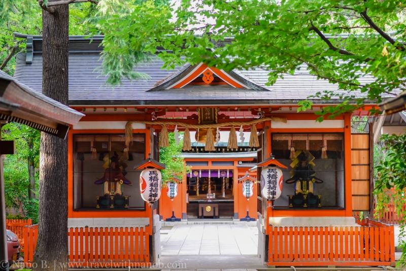 mabashi-inari-shrine-15