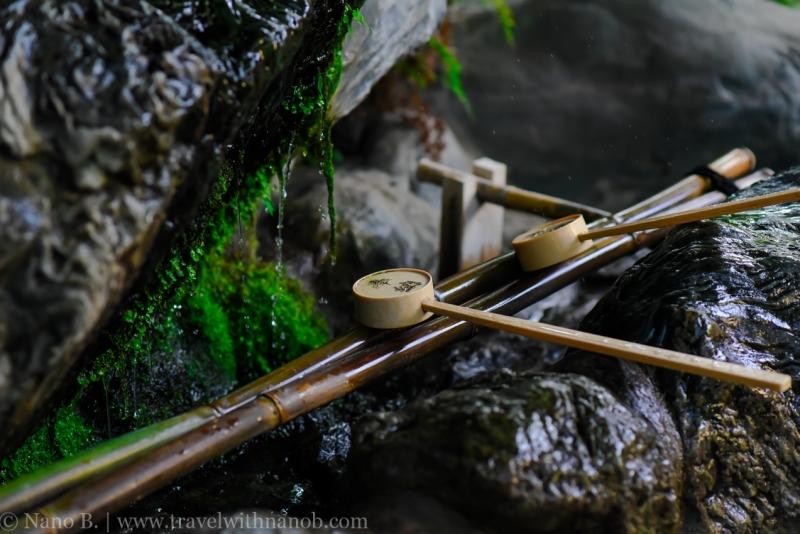 mabashi-inari-shrine-16