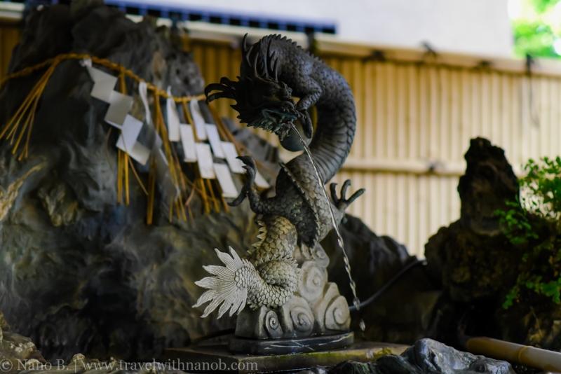 mabashi-inari-shrine-17