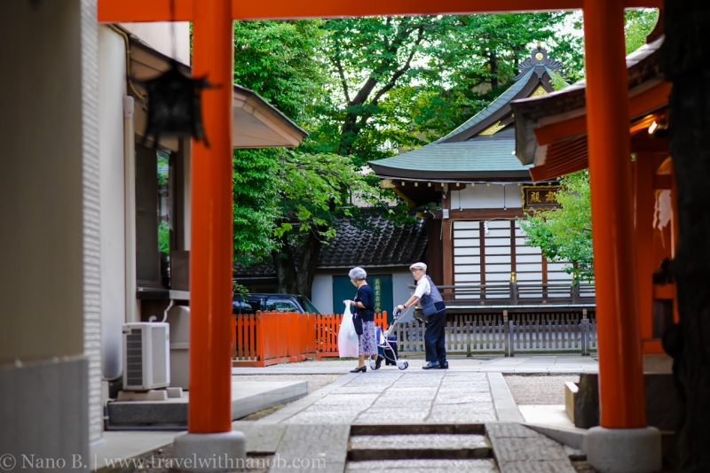 mabashi-inari-shrine-22
