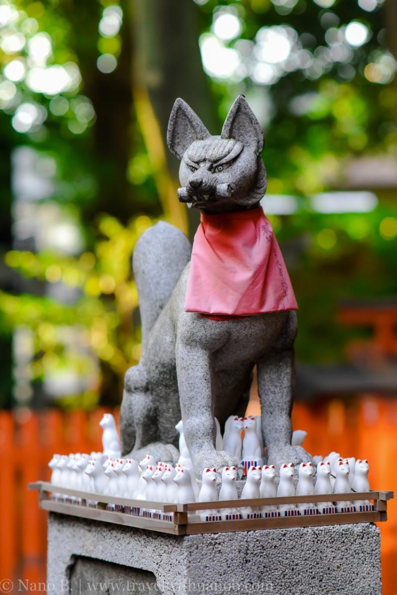 mabashi-inari-shrine-36