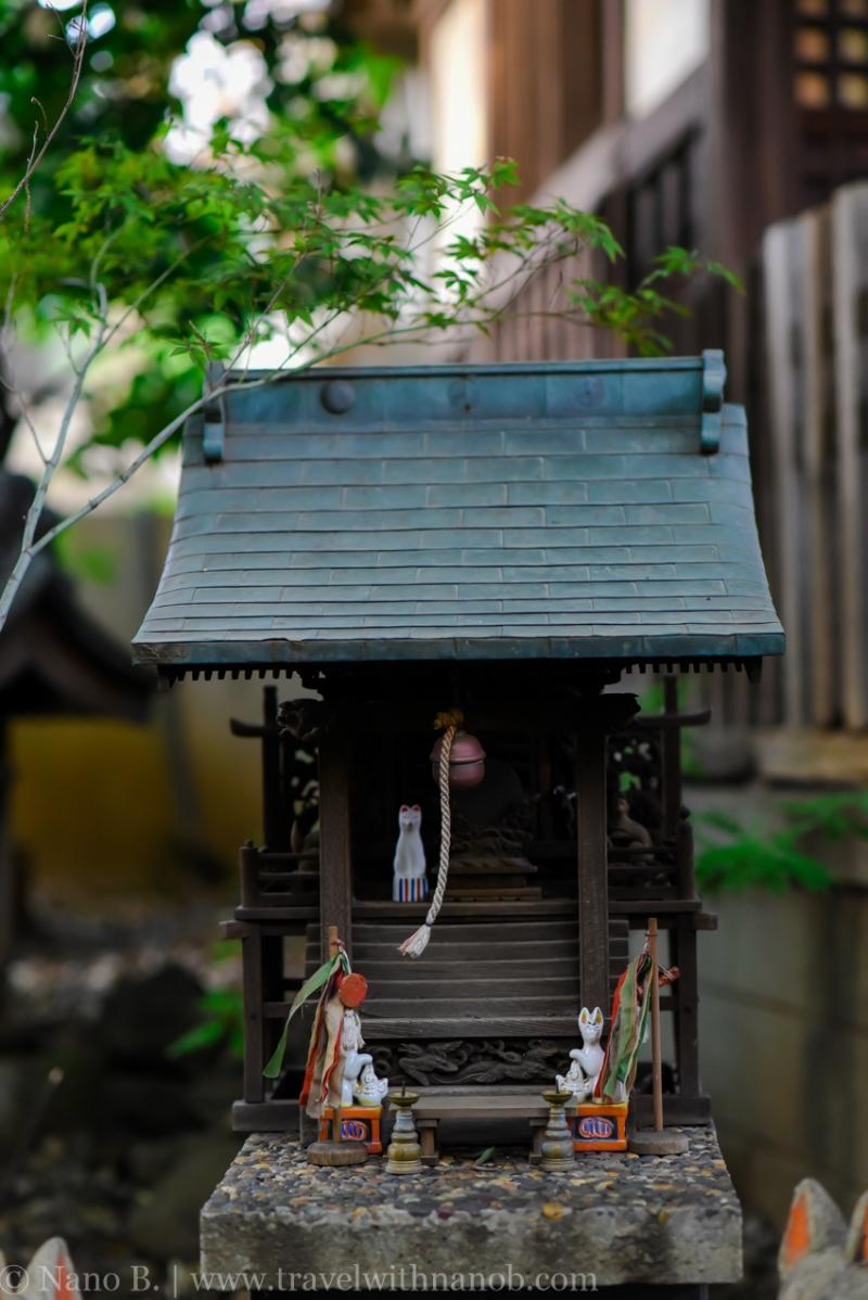 mabashi-inari-shrine-37