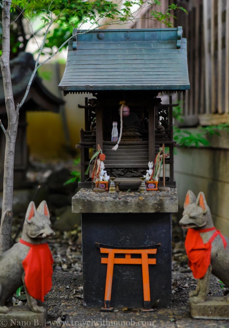 mabashi-inari-shrine-42