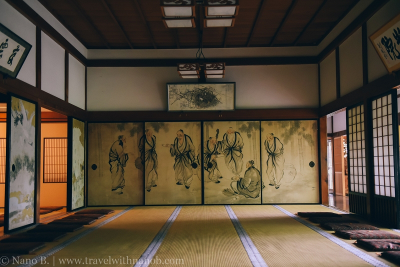 mt-koyasan-japan-13