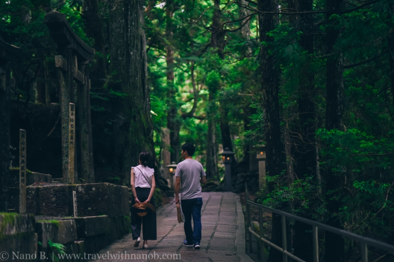 mt-koyasan-japan-23