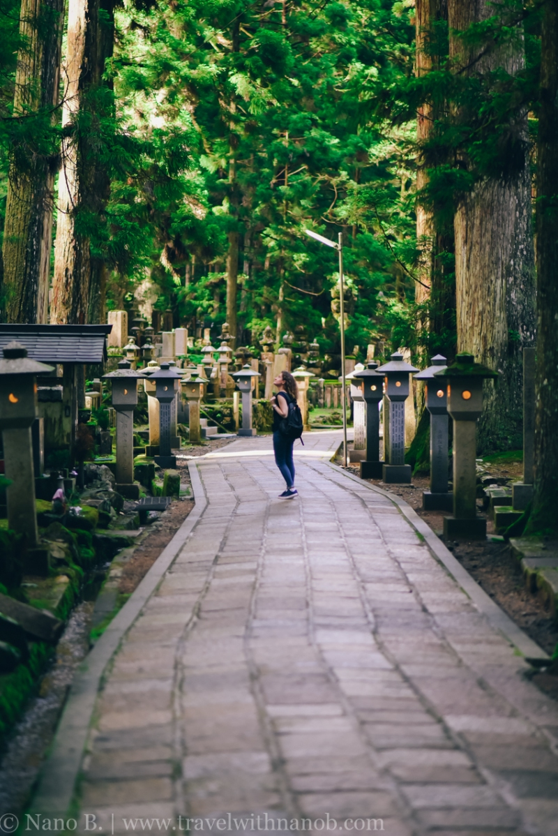 mt-koyasan-japan-33