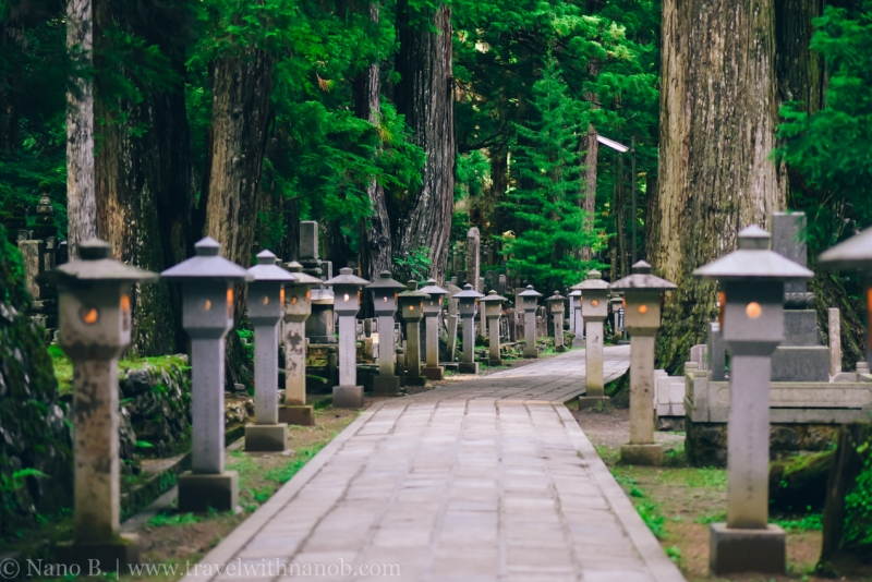 mt-koyasan-japan-38