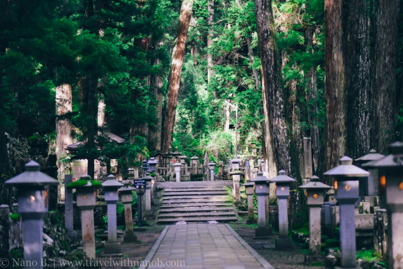 mt-koyasan-japan-41
