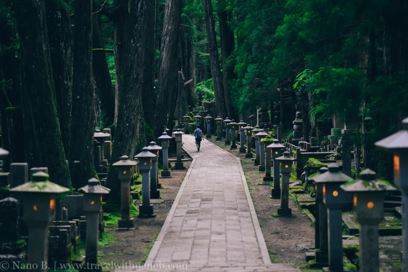 mt-koyasan-japan-42