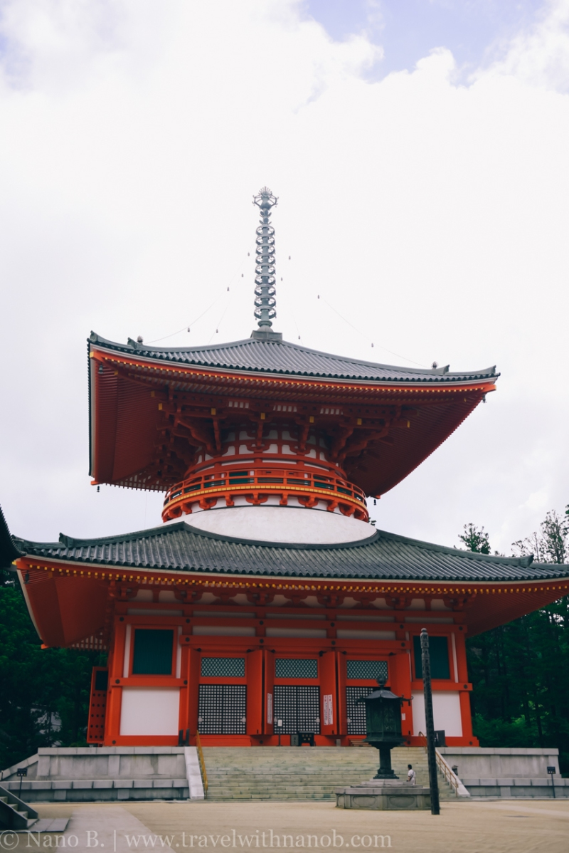 mt-koyasan-japan-63