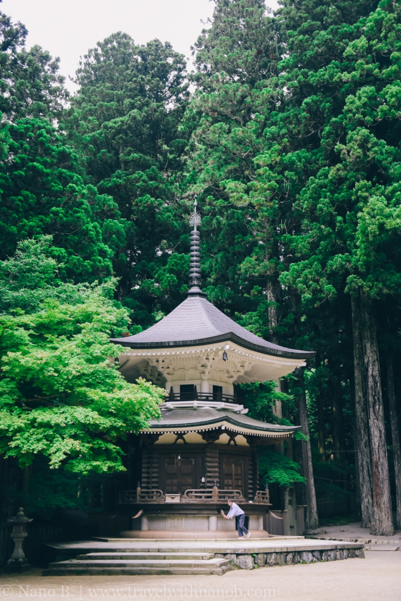 mt-koyasan-japan-64