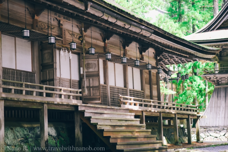 mt-koyasan-japan-65