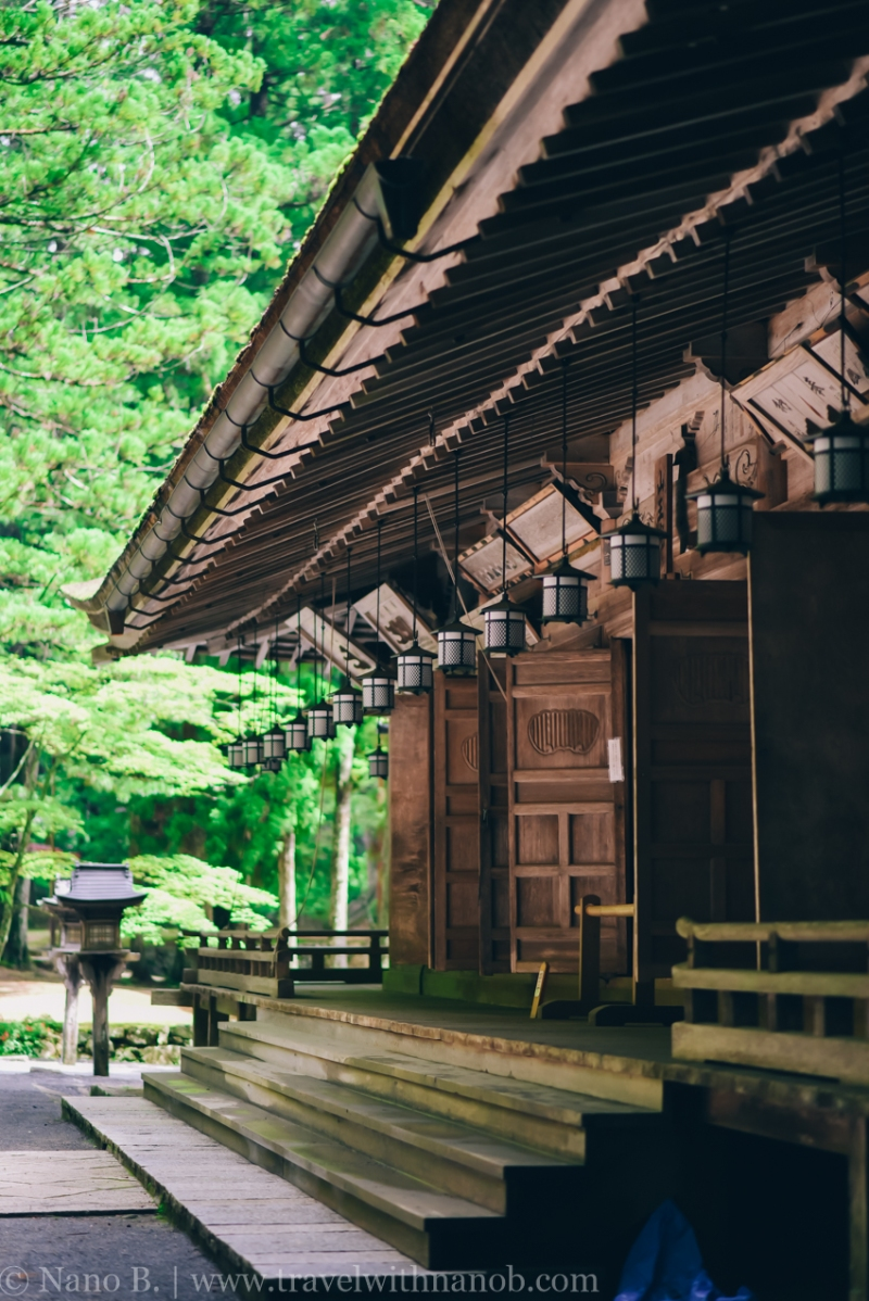 mt-koyasan-japan-66