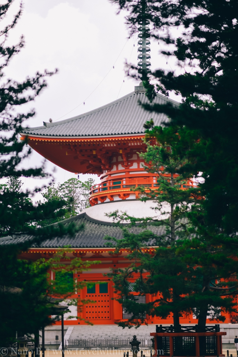 mt-koyasan-japan-69