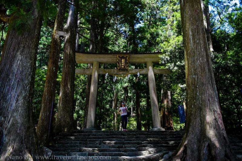 nachi-falls-wakayama-3