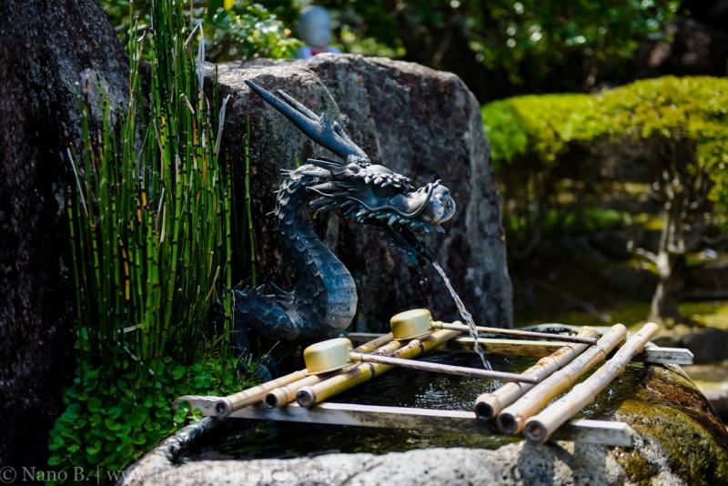 nachi-falls-wakayama-30