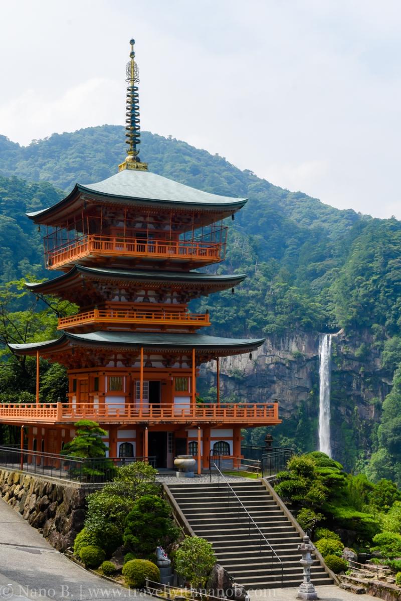 nachi-falls-wakayama-33