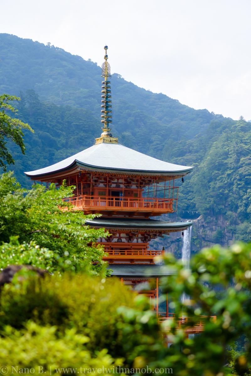nachi-falls-wakayama-36