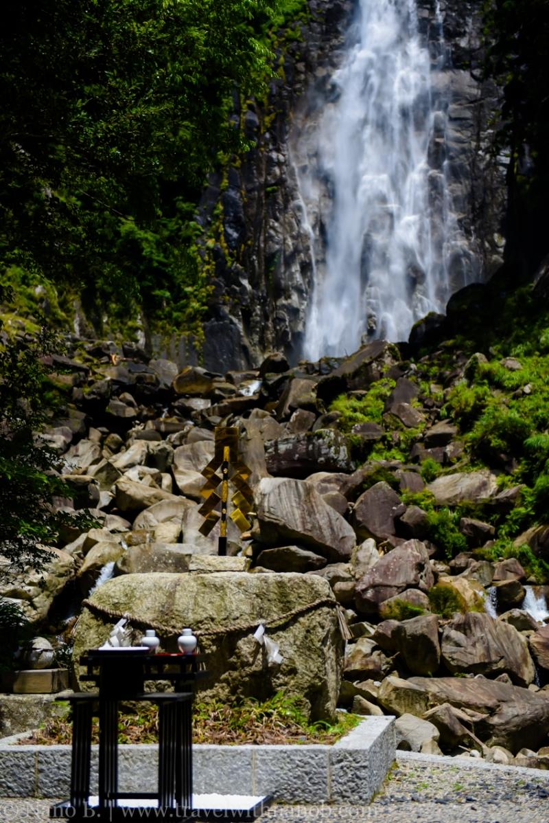 nachi-falls-wakayama-7