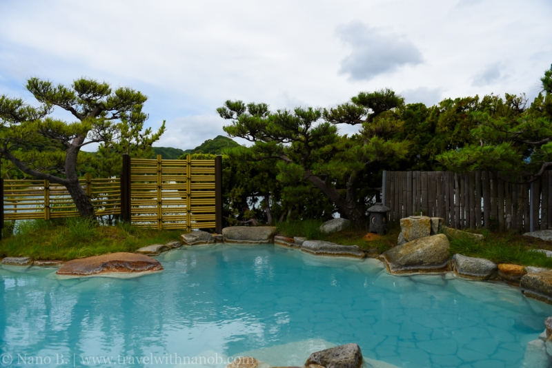 nakanoshima-hotel-wakayama-19