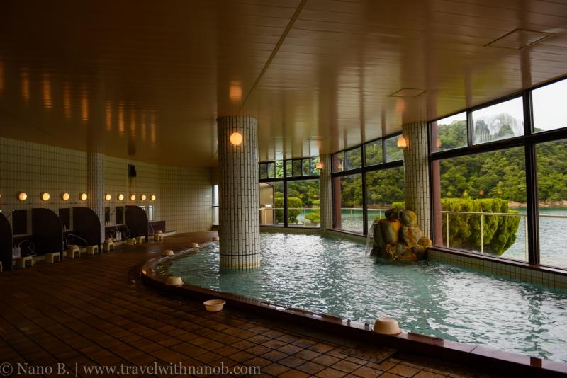nakanoshima-hotel-wakayama-20