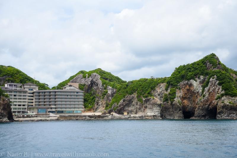 nakanoshima-hotel-wakayama-21