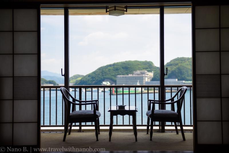 nakanoshima-hotel-wakayama-5