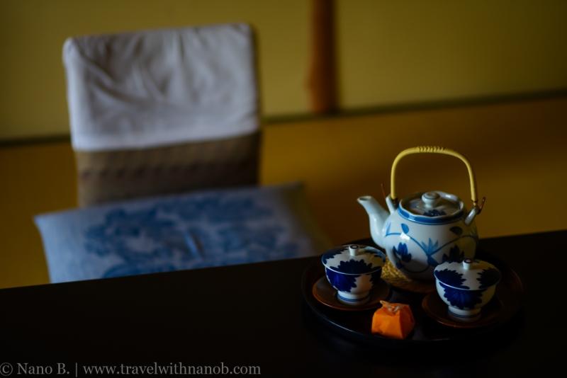 nakanoshima-hotel-wakayama-9