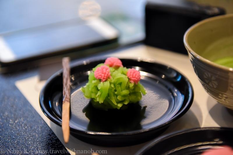 tokyo-mise-wagashi-3
